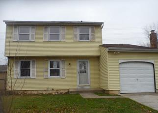 Foreclosed Home in Grove City 43123 JADE ST - Property ID: 4424885612