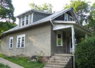 Foreclosed Home in Keyser 26726 LIMESTONE RD - Property ID: 4424886934