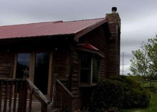Foreclosed Home in Chillicothe 45601 BIERS RUN RD - Property ID: 4424887358