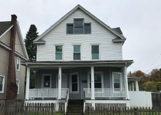 Foreclosed Home in Ilion 13357 JOHN ST - Property ID: 4424909703