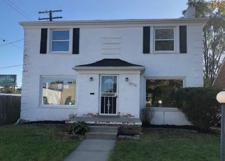 Foreclosed Home in Detroit 48235 ROBSON ST - Property ID: 4424942544