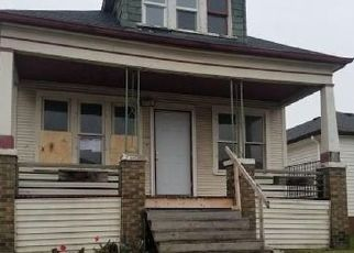 Foreclosed Home in Hamtramck 48212 FREDRO ST - Property ID: 4424949104