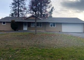 Foreclosed Home in Spokane 99203 E 29TH AVE - Property ID: 4424958309