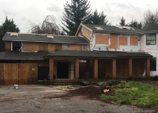 Foreclosed Home in Olympia 98501 71ST AVE SE - Property ID: 4424959183
