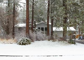 Foreclosed Home in Spokane 99206 S MICA PARK DR - Property ID: 4424960953