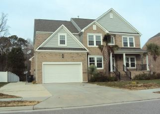 Foreclosed Home in Suffolk 23435 QUAKER RIDGE CT - Property ID: 4424977139