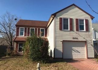 Foreclosed Home in Virginia Beach 23464 BROCKWAY CT - Property ID: 4424979782