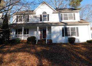 Foreclosed Home in Newport News 23602 BISHOP CT - Property ID: 4424981530