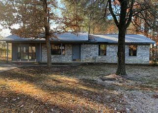 Foreclosed Home in Texarkana 75501 SHERRY RDG - Property ID: 4424997287