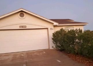 Foreclosed Home in El Paso 79928 JIM KNOWLES PL - Property ID: 4425006487