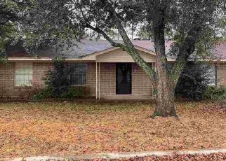 Foreclosed Home in Naples 75568 HILLTOP DR - Property ID: 4425008683