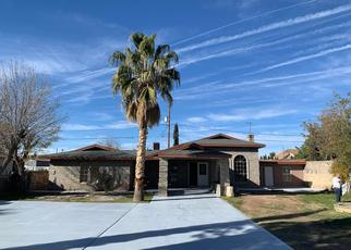 Foreclosed Home in El Paso 79927 DELILAH AVE - Property ID: 4425017439