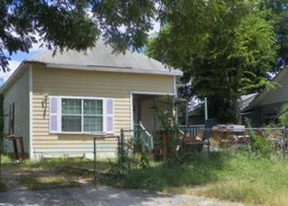 Foreclosed Home in San Antonio 78207 LEAL ST - Property ID: 4425019182