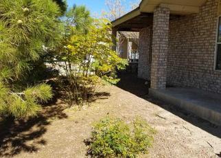 Foreclosed Home in El Paso 79928 COLINA DE ORO ST - Property ID: 4425031902