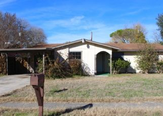 Foreclosed Home in San Antonio 78227 CYPRESS GROVE DR - Property ID: 4425039785