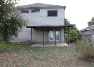 Foreclosed Home in San Antonio 78250 JACLYN PARK - Property ID: 4425040659