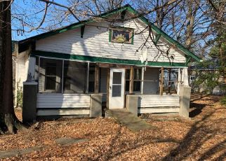 Foreclosed Home in Etowah 37331 ATHENS PIKE - Property ID: 4425062552