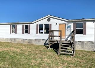 Foreclosed Home in Lebanon 37087 SHEMA LN - Property ID: 4425064295