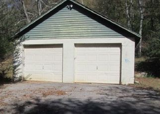 Foreclosed Home in Pulaski 38478 SHORT SCHOOL RD - Property ID: 4425069109