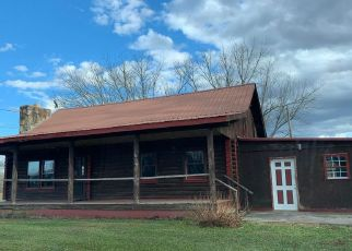 Foreclosed Home in Deer Lodge 37726 JIM MCGILL RD - Property ID: 4425070883