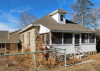 Foreclosed Home in Aztec 87410 US 550 - Property ID: 4425092333
