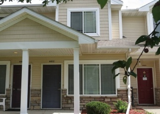 Foreclosed Home in West Des Moines 50266 WESTOWN PKWY - Property ID: 4425109863