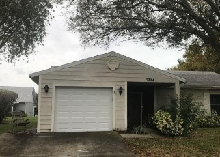 Foreclosed Home in Clearwater 33762 LAKE BLVD - Property ID: 4425115996