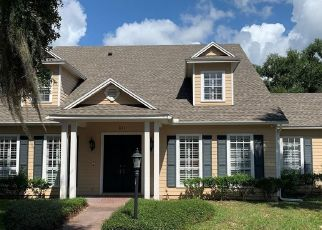 Foreclosed Home in Windermere 34786 MAGNOLIA ST - Property ID: 4425146648