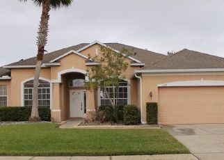 Foreclosed Home in Orlando 32828 SHOW DR - Property ID: 4425147969