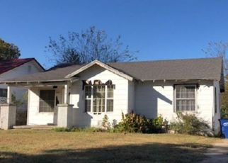 Foreclosed Home in Seminole 74868 LEE ST - Property ID: 4425153208