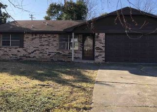 Foreclosed Home in Ardmore 73401 F ST NW - Property ID: 4425169866