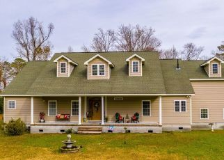 Foreclosed Home in Newport 28570 HIGHWAY 101 - Property ID: 4425217146