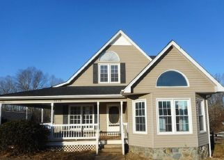 Foreclosed Home in Randleman 27317 ROLLING MEADOWS RD - Property ID: 4425224604