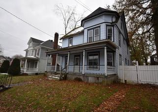 Foreclosed Home in Jamestown 14701 CROSSMAN ST - Property ID: 4425231613