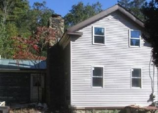 Foreclosed Home in Addison 14801 COUNTY ROUTE 119 - Property ID: 4425237747