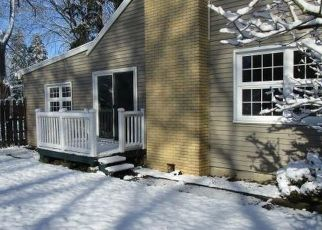 Foreclosed Home in Lewiston 14092 N 4TH ST - Property ID: 4425238622