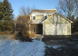 Foreclosed Home in Webster 14580 GROUSE PT - Property ID: 4425243885