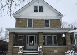 Foreclosed Home in Niagara Falls 14301 FOREST AVE - Property ID: 4425250437