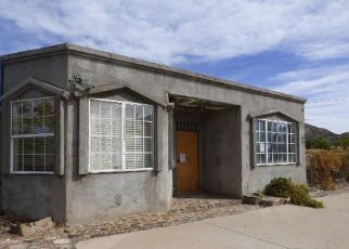 Foreclosed Home in Albuquerque 87123 PAZ RD SE - Property ID: 4425254379