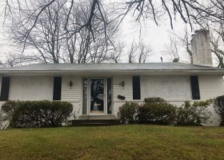 Foreclosed Home in Silver Spring 20906 JANET RD - Property ID: 4425275858