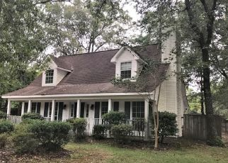 Foreclosed Home in Mobile 36618 BISMARK CT - Property ID: 4425282860
