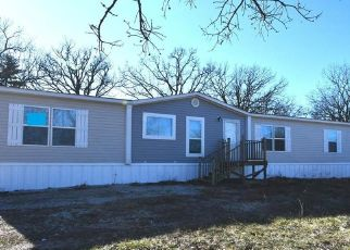Foreclosed Home in Barnett 65011 BEACON RD - Property ID: 4425290740