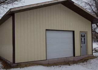 Foreclosed Home in Middle River 56737 2ND ST N - Property ID: 4425328849