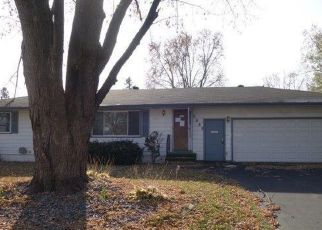 Foreclosed Home in Inver Grove Heights 55076 UPPER 71ST ST E - Property ID: 4425341542