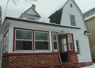 Foreclosed Home in Grand Rapids 49507 ALEXANDER ST SE - Property ID: 4425344159