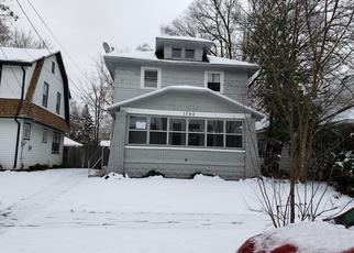 Foreclosed Home in Grand Rapids 49507 WILLARD AVE SE - Property ID: 4425352492