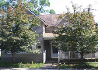 Foreclosed Home in Empire 49630 WILCE ST - Property ID: 4425361691