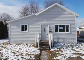 Foreclosed Home in Bay City 48708 TAYLOR ST - Property ID: 4425364760