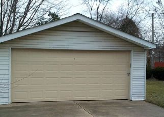 Foreclosed Home in Eastpointe 48021 SHAKESPEARE AVE - Property ID: 4425374835