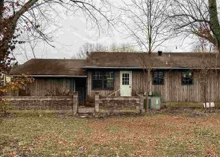 Foreclosed Home in Paducah 42003 S 29TH ST - Property ID: 4425423892
